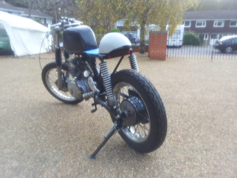My 1979 MZ TS250 Cafe Project 2011-11-18124747