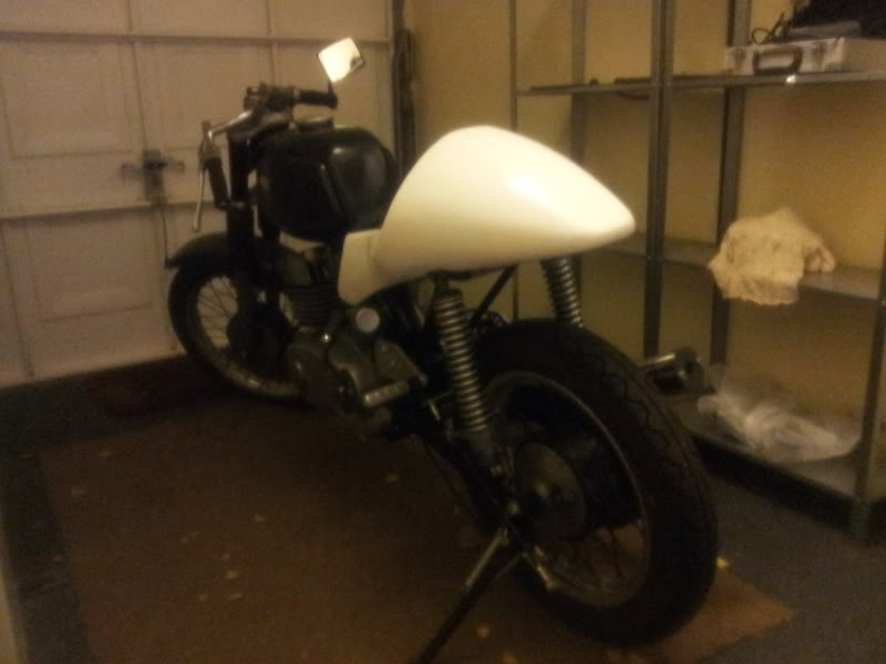 My 1979 MZ TS250 Cafe Project 2011-12-19080346