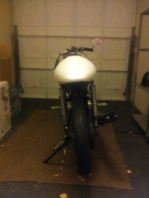 My 1979 MZ TS250 Cafe Project 2011-12-19080355