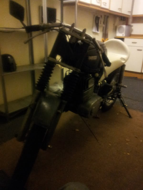 My 1979 MZ TS250 Cafe Project 2011-12-19080422