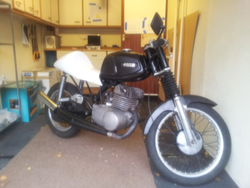 My 1979 MZ TS250 Cafe Project 2011-12-19134314