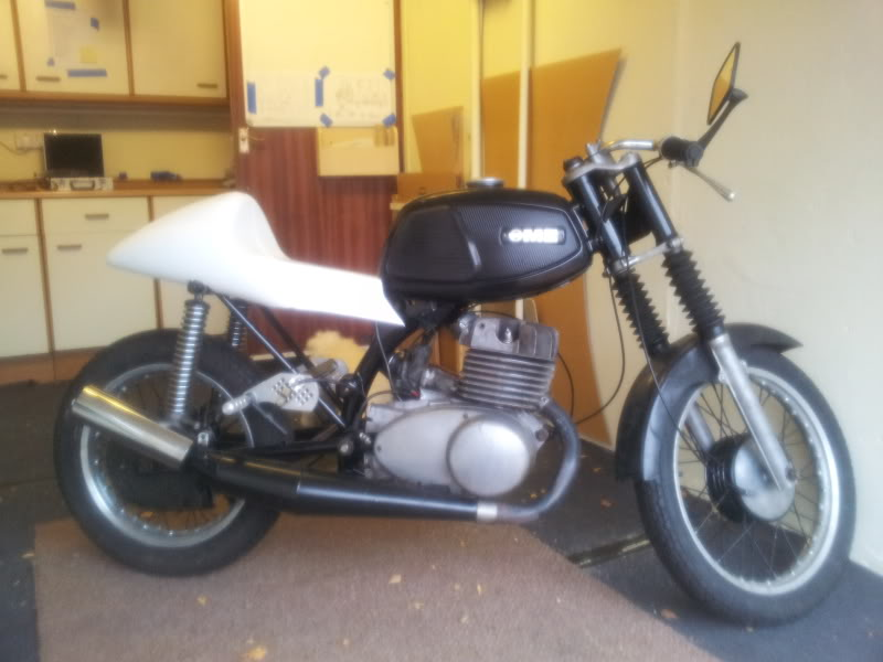My 1979 MZ TS250 Cafe Project 2011-12-19134324