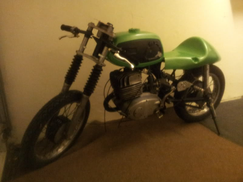 My 1979 MZ TS250 Cafe Project 2012-01-10191817