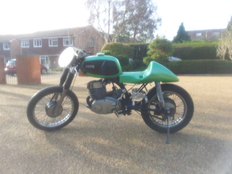 My 1979 MZ TS250 Cafe Project - Page 2 2012-01-13130325