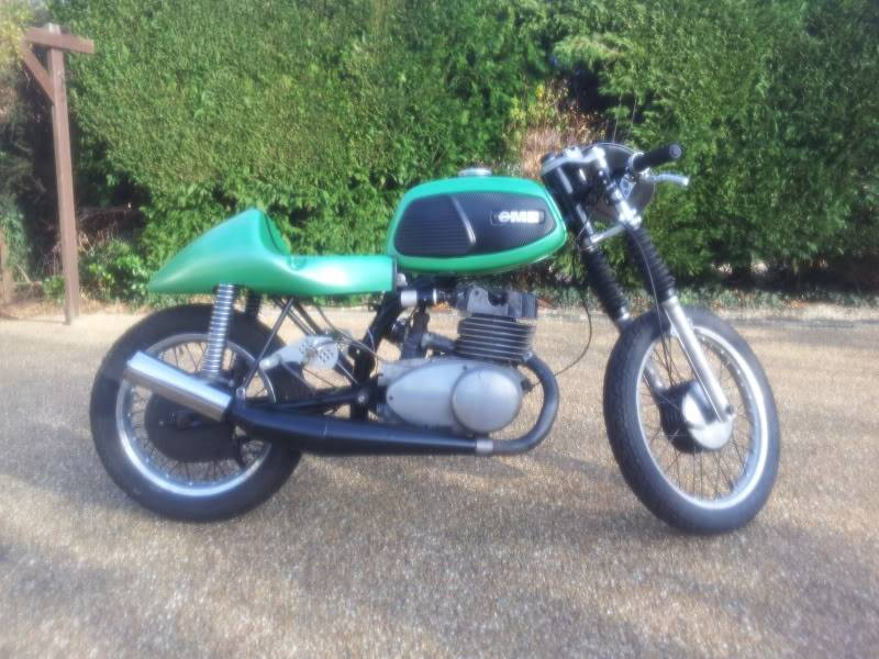 My 1979 MZ TS250 Cafe Project - Page 2 2012-01-13130359
