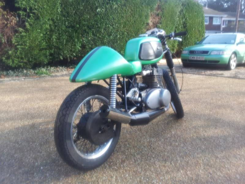 My 1979 MZ TS250 Cafe Project - Page 2 2012-01-13130407