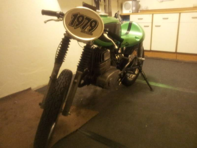 My 1979 MZ TS250 Cafe Project - Page 2 2012-01-18174028
