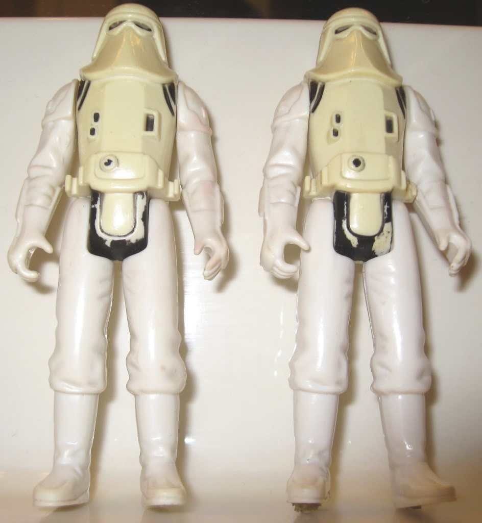 SCARDS22's Snowtrooper Focus Pictures *PIC HEAVY* 1STSHOT-1