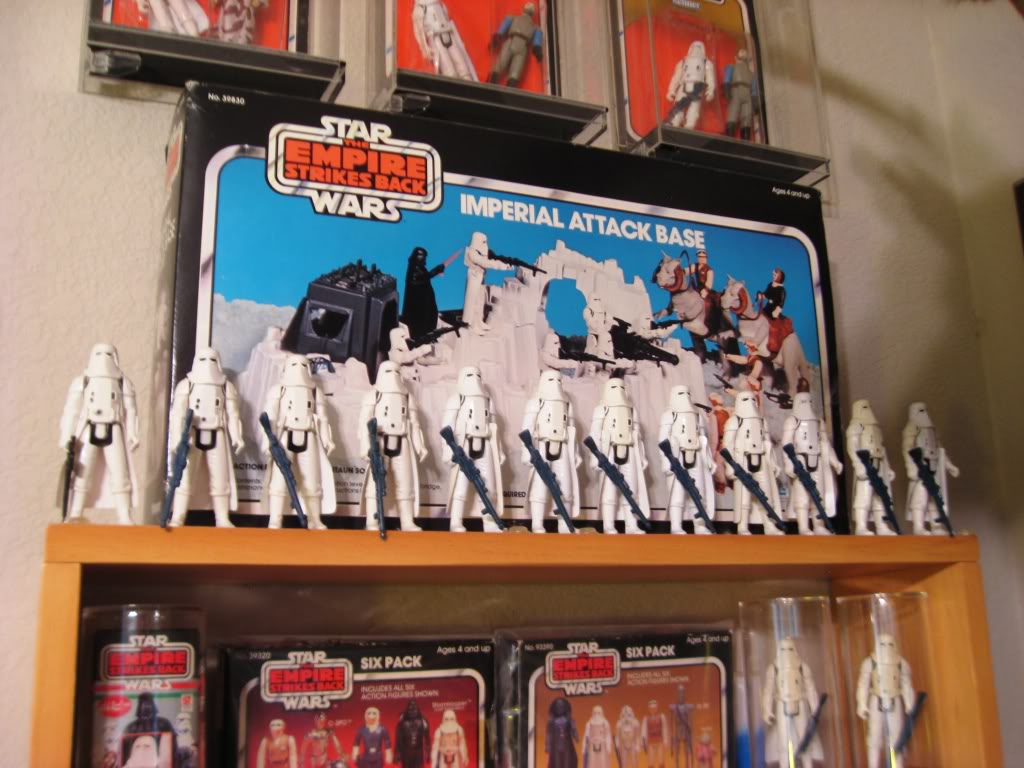 SCARDS22's Snowtrooper Focus Pictures *PIC HEAVY* SNOWCOL-4