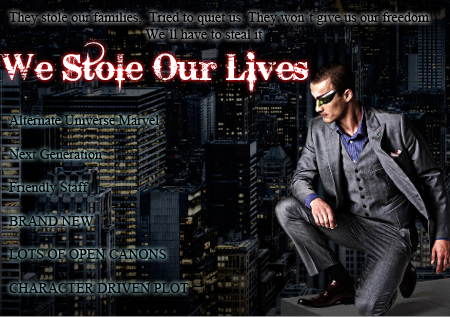 We Stole Our Lives 2.0| Ad_zpsb7a69328