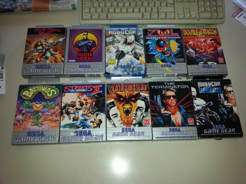 Olivet84 Game Gear Collection, Full Set Complete. 20141210_094658_zpshdoqnfgx