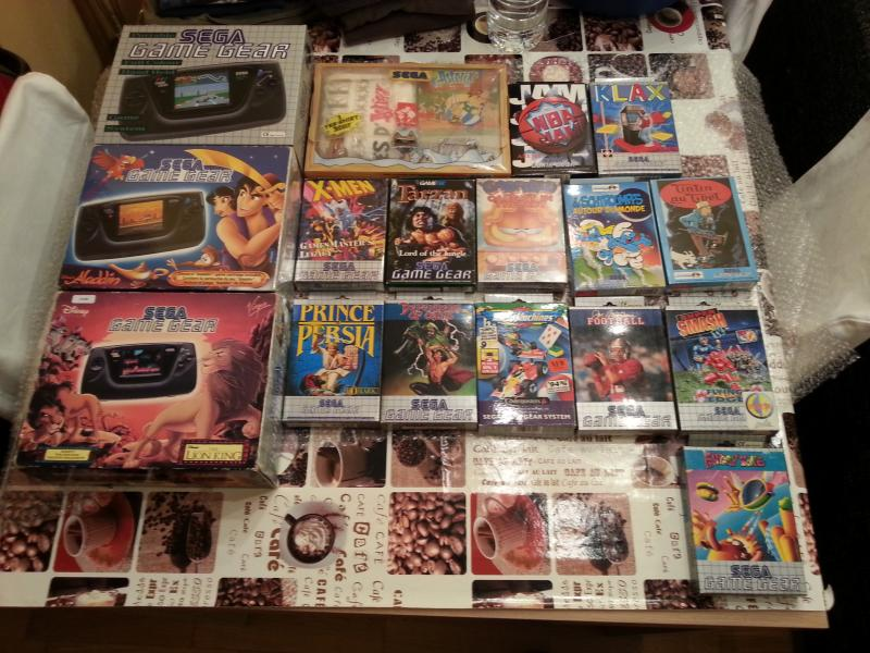 Olivet84 Game Gear Collection, Full Set Complete. 20141217_193825_zpsstgzhicl