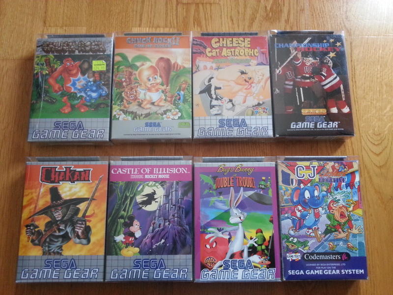 Olivet84 Game Gear Collection, Full Set Complete. 20150322_114008_zpszoli32xp