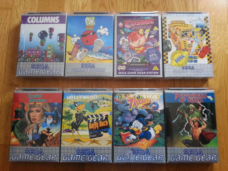 Olivet84 Game Gear Collection, Full Set Complete. 20150322_114327_zpshv4zilni
