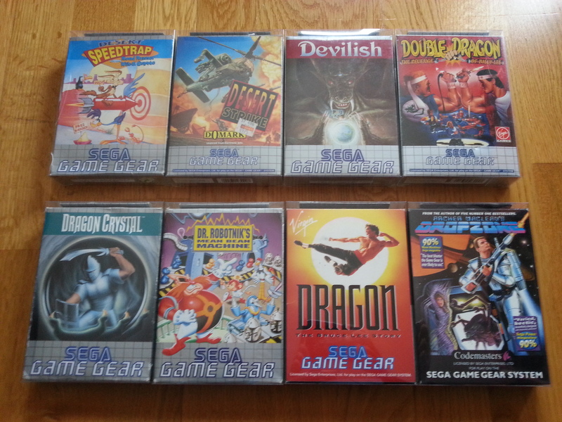Olivet84 Game Gear Collection, Full Set Complete. 20150322_114654_zpsrseh3ha8