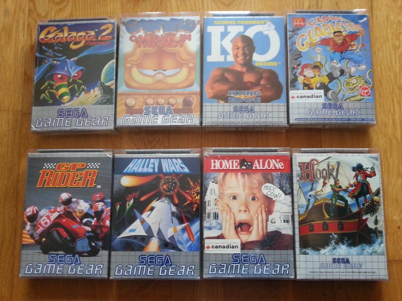 Olivet84 Game Gear Collection, Full Set Complete. 20150322_120258_zpso8lwoujr