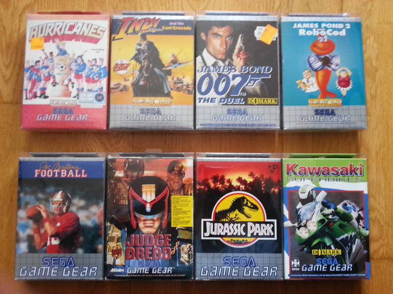 Olivet84 Game Gear Collection, Full Set Complete. 20150322_120659_zpsyc0ndc4d