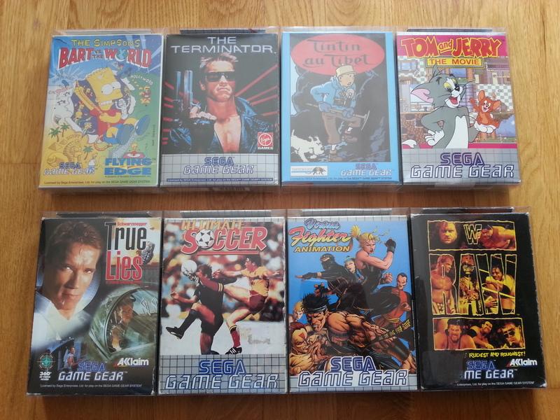Olivet84 Game Gear Collection, Full Set Complete. 20150322_130307_zpsmf8onnf3