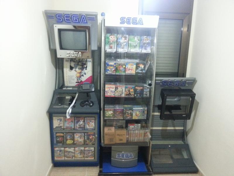 Olivet84 Game Gear Collection, Full Set Complete. 20150322_162232_zps74ko0rsz