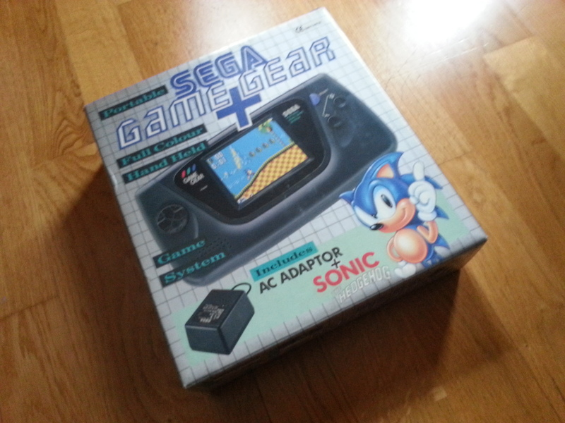 Olivet84 Game Gear Collection, Full Set Complete. 20150322_173645_zpsykidhohk