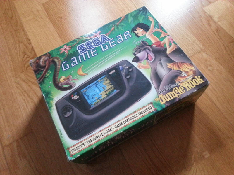 Olivet84 Game Gear Collection, Full Set Complete. 20150322_173705_zpsjrrqaoih