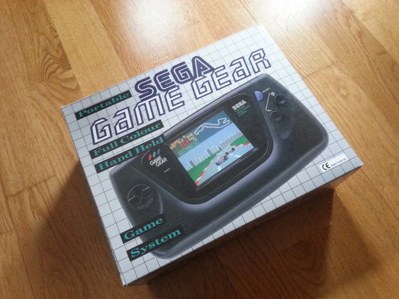 Olivet84 Game Gear Collection, Full Set Complete. 20150322_173755_zpsg5xy3bvh