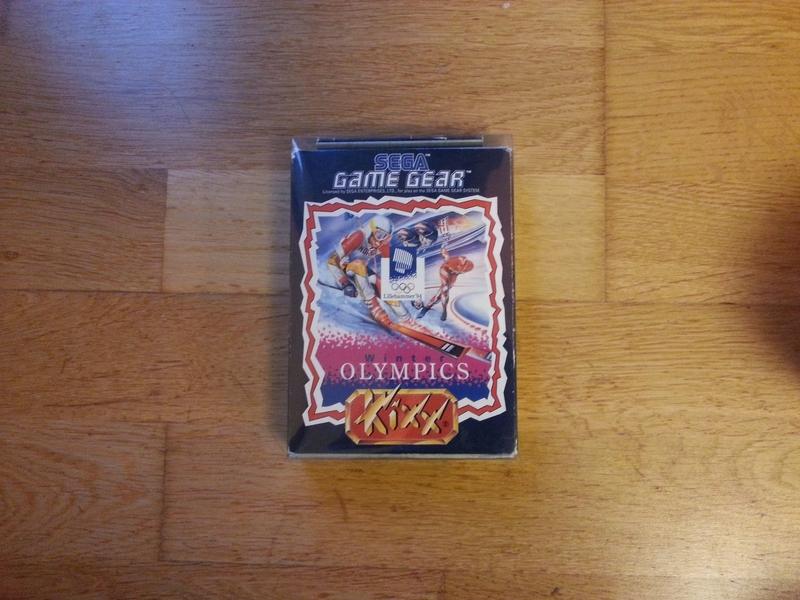 Olivet84 Game Gear Collection, Full Set Complete. 20150322_185356_zpsz7ddjtze