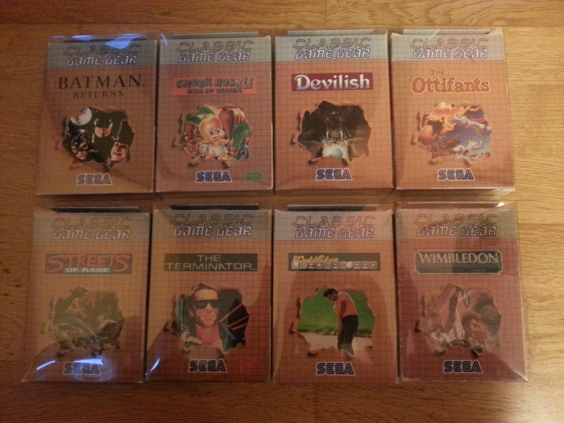 Olivet84 Game Gear Collection, Full Set Complete. 20150322_185636_zpsaygrll3w