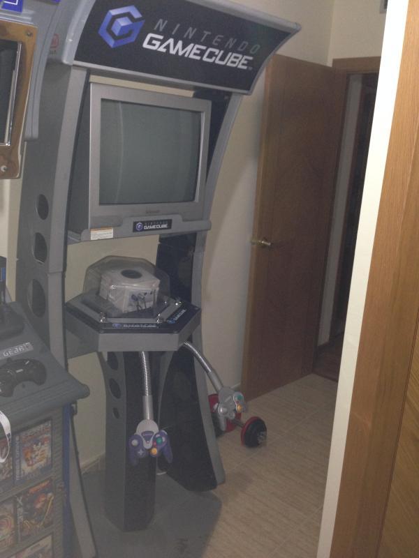 Olivet84 Game Gear Collection, Full Set Complete. 2B2F83AF-814B-4FF7-8015-02AA0FE6E7F9_zpsdrpr1zad