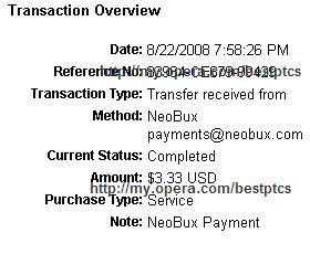 neobux.com NeoBux2