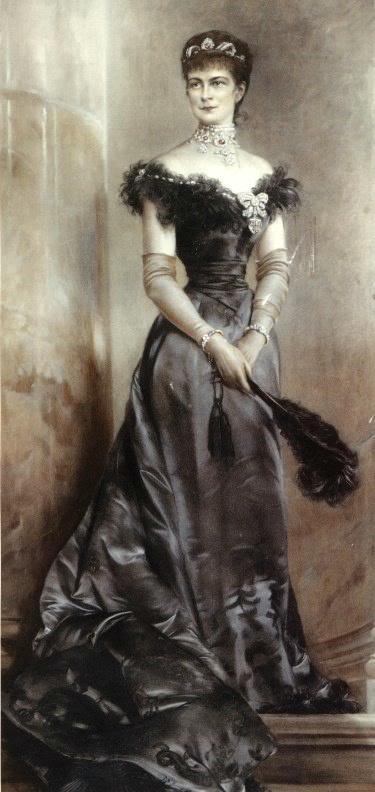 Elisabeth, emperatriz de Austria-Hungría - Página 2 89284788efSHZV_ph