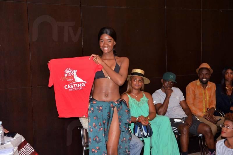 candidatas a miss angola mundo 2018. final: 22 sep. - Página 2 Resized1038698854_1816051065137112_6060062231746314240_o_zpsuesioawx