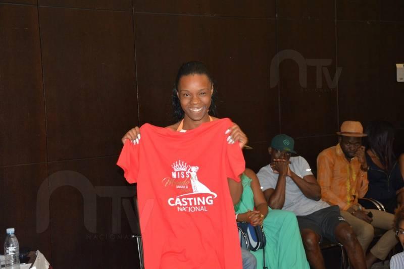 candidatas a miss angola mundo 2018. final: 22 sep. - Página 4 Resized2138600758_1816229268452625_7801021396909293568_o_zpsejzsuj6l