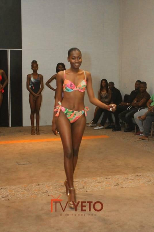 candidatas a miss angola mundo 2018. final: 22 sep. - Página 4 Resized38392217_1050647971782115_8945503479758061568_n2_zpsxdcbi6c8