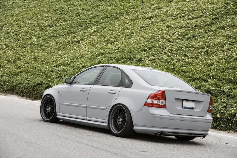 EURO CARS - VEJA Volvo_new_07