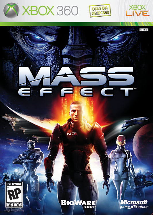 Games nieuwe of aanraders - Page 4 Mass-effect-box-art