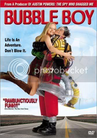 Laatste film die je gezien hebt - Page 5 Bubbleboydvdcover