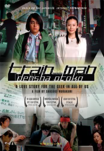 Laatste DVD aanwinsten - Page 2 Train-man_densha-otoko-movie