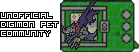 Digimon Pet Community