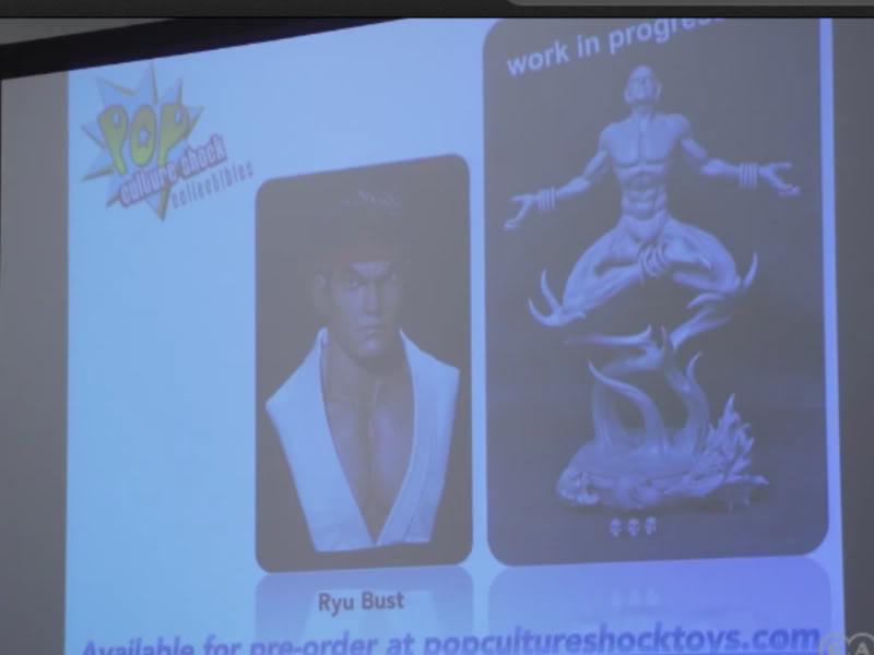 "[Pop Culture Shock] Street Fighter: Dhalsim ""Yoga Flame"" 1/4 Statue - LANÇADO!!! Dabb3d84dfb2dd4453507ea23d59510b"