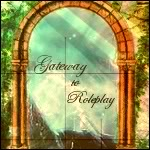 Role-Play Registry Gateway4