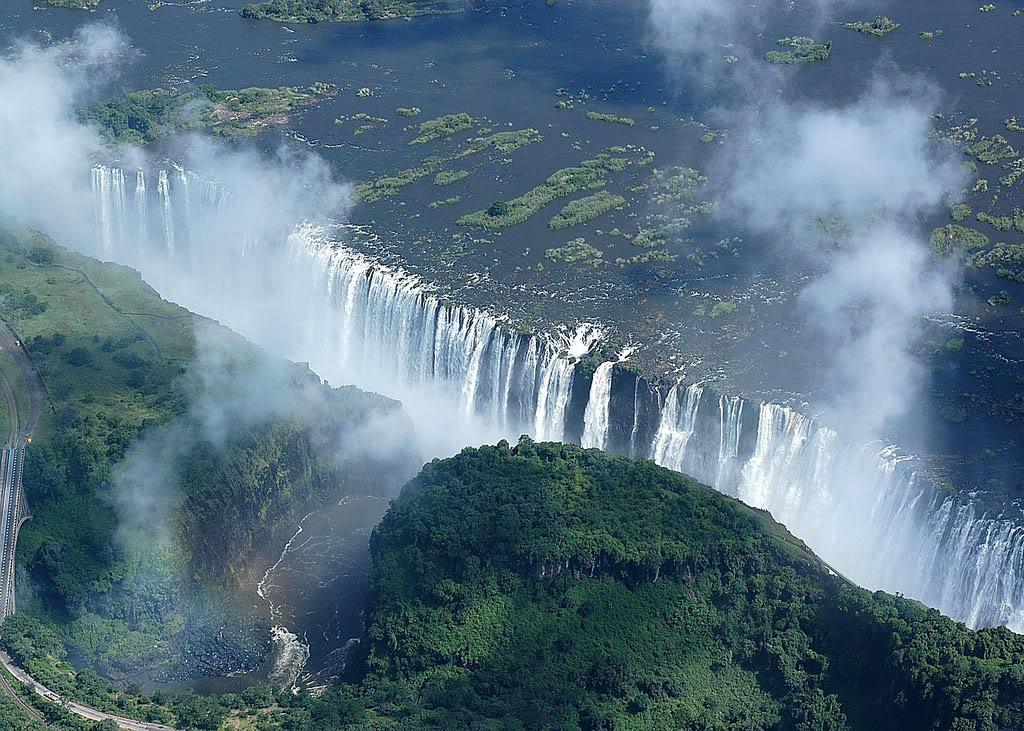 Lugares maravillosos,completamente hermosos de nuestro mundo entero,entra y po un lugar tu tambien. 106469030_d4ba3cac4d_b