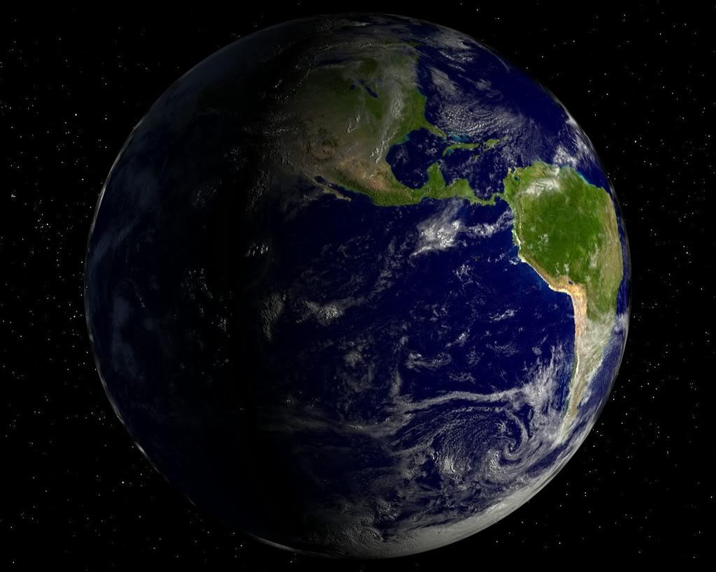 Lugares maravillosos,completamente hermosos de nuestro mundo entero,entra y po un lugar tu tambien. 12408773_72cde3c89b_o