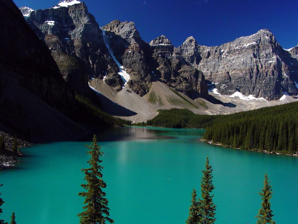 Lugares maravillosos,completamente hermosos de nuestro mundo entero,entra y po un lugar tu tambien. 206242074_0d4f931c67_b
