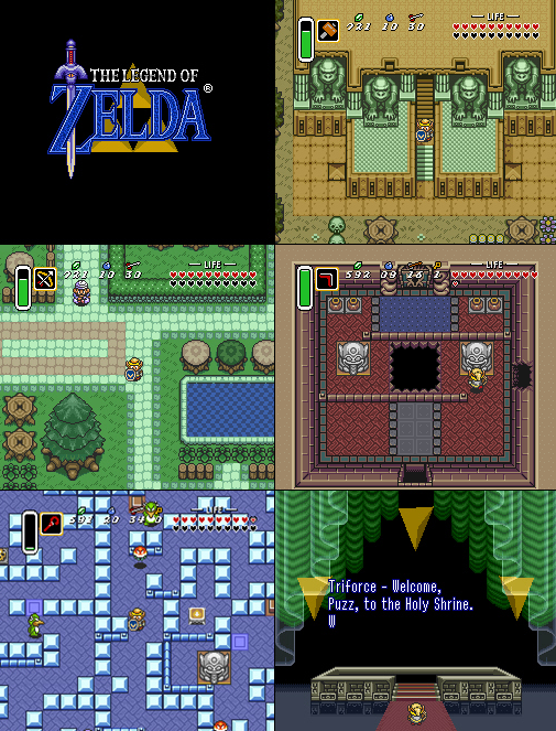 The Legend of Zelda - Goddess of Wisdom Godess_zps24077747