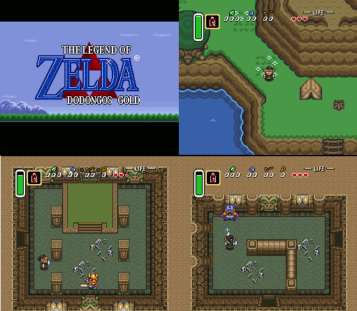 The Legend of Zelda - Dodongos Gold Dg_zpse8a8f9b7