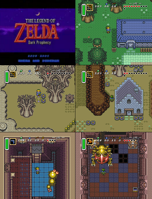 The Legend of Zelda - Dark Prophecy Dp-realgfx_zps6fdb5ddb