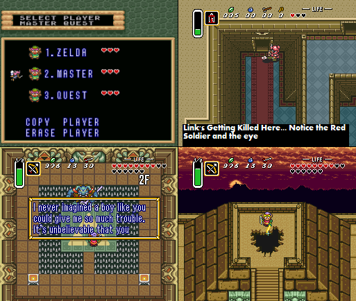 The Legend of Zelda - Link to the Past Master Quest (2) Mq-moulinoski_zpse8534e79