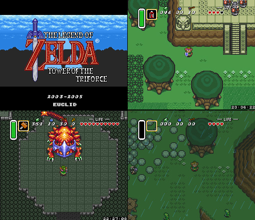 The Legend of Zelda - Tower of the Triforce Tott_zpsbd3d84ce