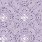 Novo plano de fundo Notfuchsia-purple2